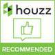 Imperial Custom Cabinets on Houzz