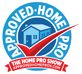 The Home Pro Show
