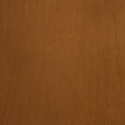 Oatmeal Cabinet Stain Color