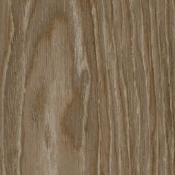 Napa Echo Wood