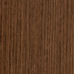 Qtr. African Wenge Echo Wood