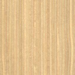 Qtr Maple Echo Wood