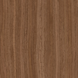 Qtr Walnut Echo Wood