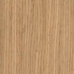 Rift White Oak Echo Wood
