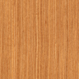 VG Fir Echo Wood
