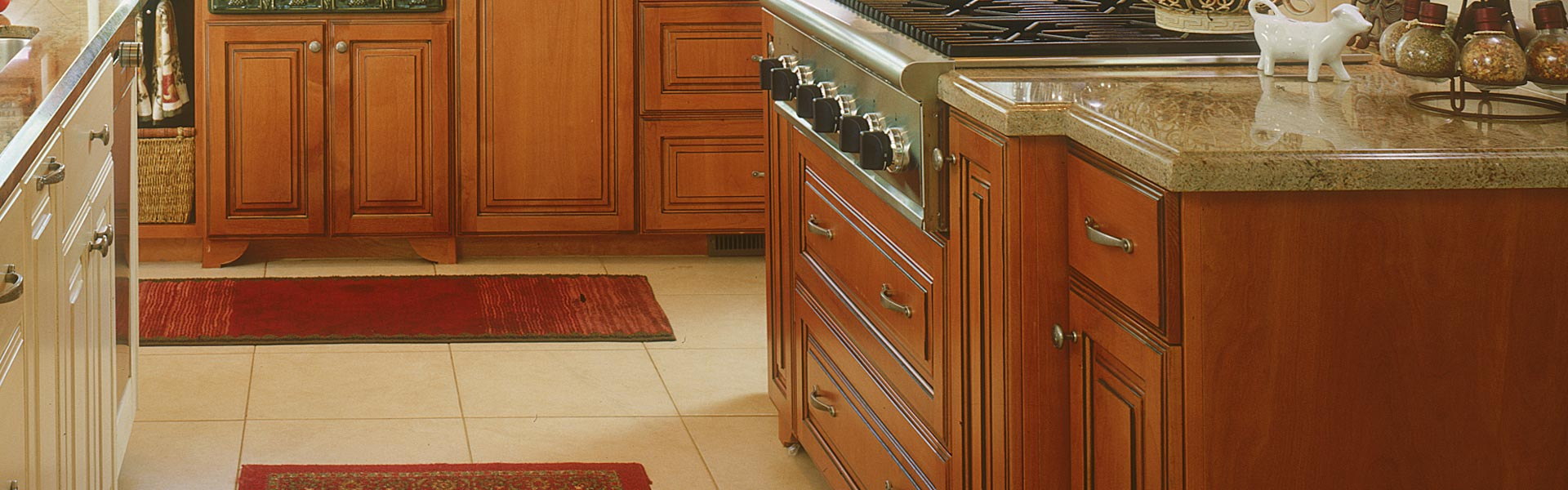 Face Frame Style Cabinets Are The Truest Form Of Traditional Cabinetry  Dating Back Many Years Ago. Face Frame Style Cabinets Make Versatile  Cabinetry Which ...