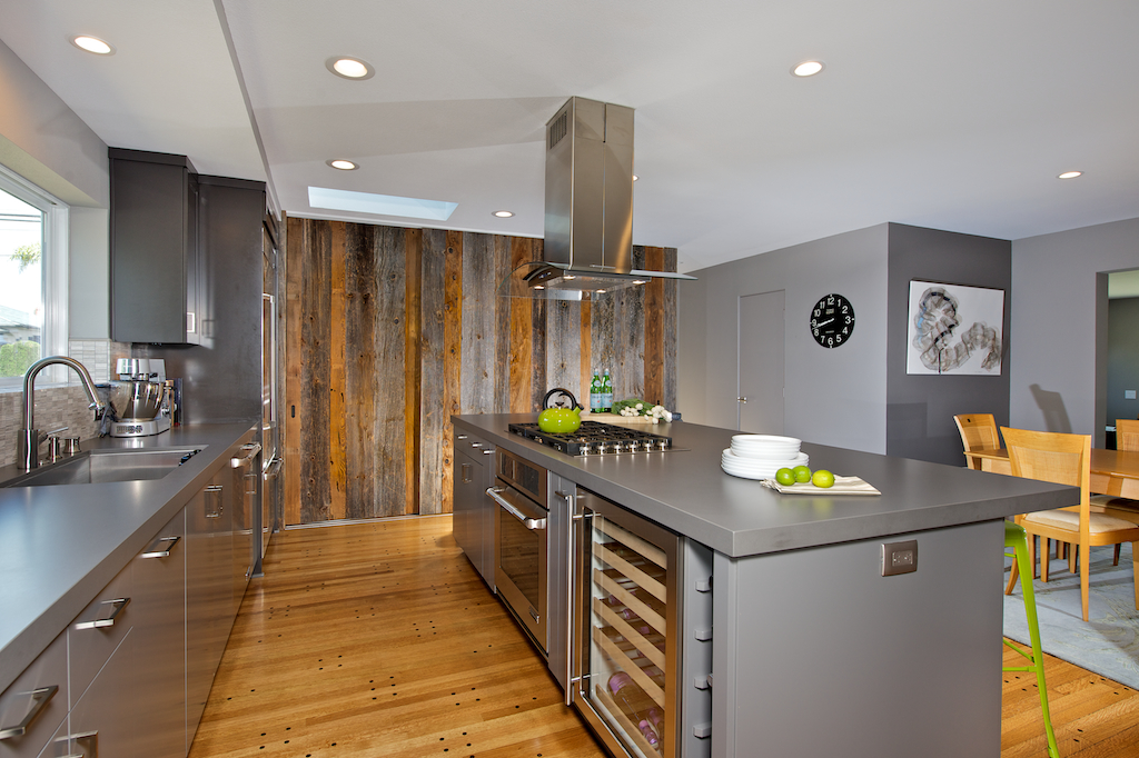 contemporary kitchen cabinets doors custom contemporary kitchen cabinets alder wood java 5699