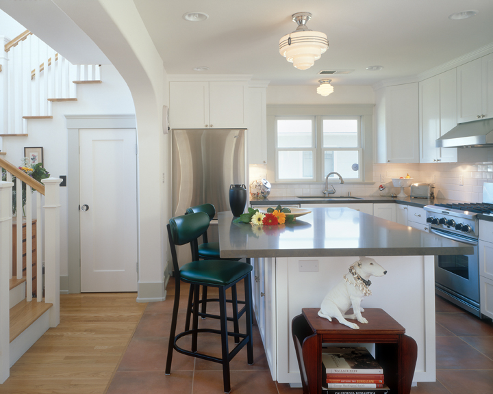 refinishing kitchen cabinets white ideas white painted kitchen cabinets full overlay island with false door builtin appliances solid top custom contemporary alder wood java finish shaker